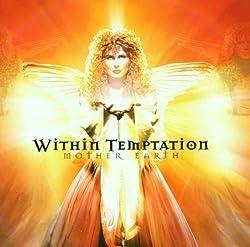 Within Temptation - Mazik