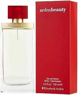 Arden Beauty by Elizabeth Arden for Women - Eau de Parfum, 100ml