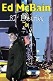 87e. District- Tome 8 (8)