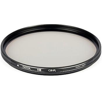 Hoya filtro polarizzante circolare Pro1 Digital 67mm Importato dalla Germania