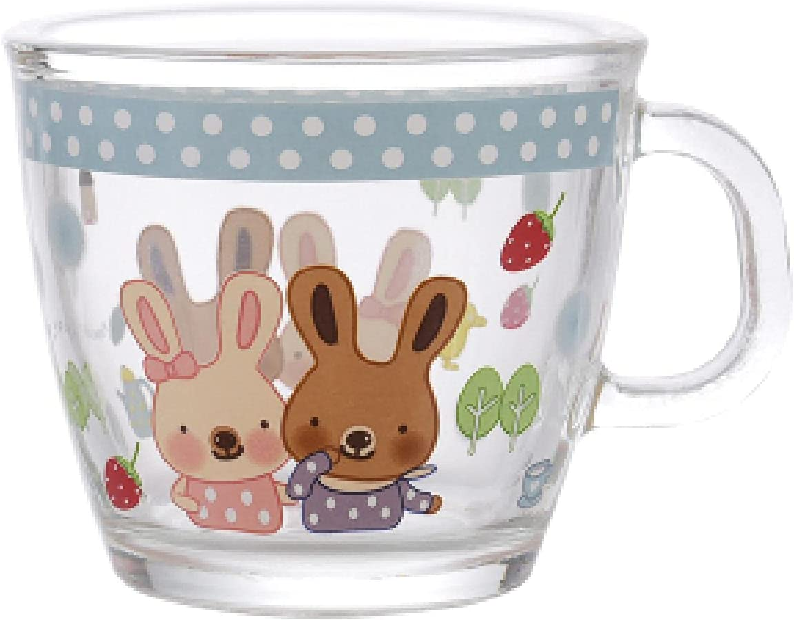 Creative Dallas Mall Cup Mug Cartoon Student Thick Heat-Resistant Cute Water Online limited product