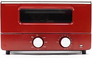 スチームオーブントースター HE-ST001