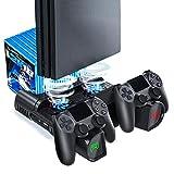 Playstation 3 Mounts