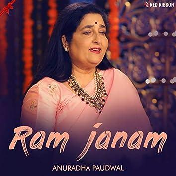 Ram Janam