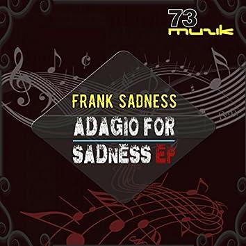 Adagio For Sadness EP