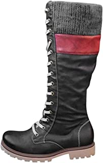 Best tredstep short riding boots Reviews
