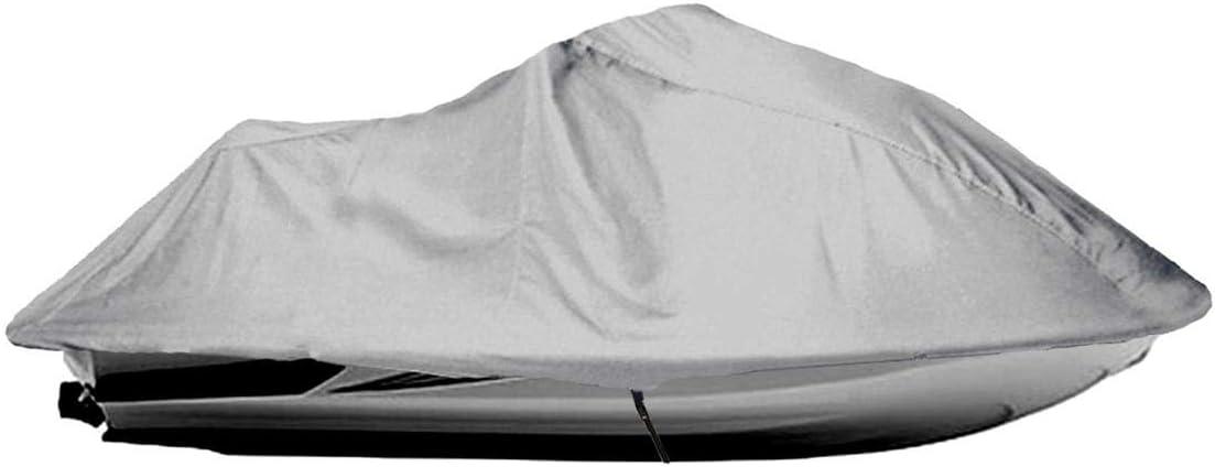 420 Denier Sales results No. 1 Jetski Storage Cover with RXP-X Nashville-Davidson Mall 255 SEADOO Compatible