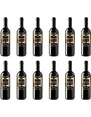 【チリワイン】グラナダ・カベルネソーヴィニヨン 750ml