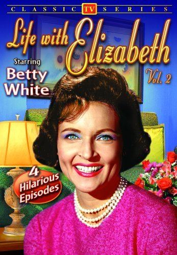 Life With Direct stock discount Elizabeth - 2 Very popular Volume