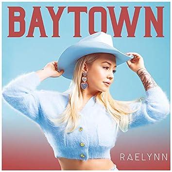 Baytown EP