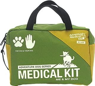 medical supplies.near me