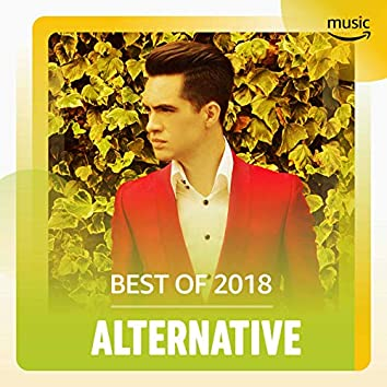 Best of 2018: Alternative