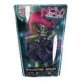 MGA Novi Stars Fashion Pack - Galactic Gown