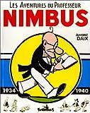 Le Professeur Nimbus - 1 : 1934-1940