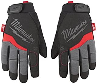 Best milwaukee gloves small Reviews