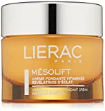 Lierac Creme Mesolift Anti Aging Radiance 50ml