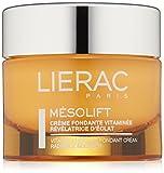 Lierac Creme Mesolift Anti Aging Radiance 50ml