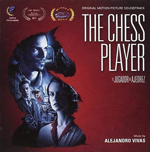 The Chess Player (El jugador de ajedrez)