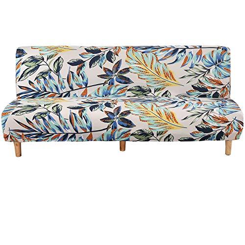 Catálogo para Comprar On-line Sofa Cama Individual Economico  . 8