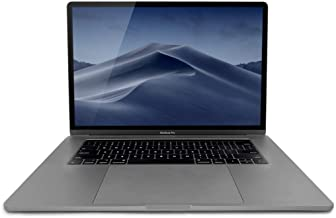 Apple MacBook Pro MLH42LL/A 15-inch Laptop with Touch Bar, 2.7GHz quad-core Intel Core i7, 16GB Memory / 512GB SSD, Retina...