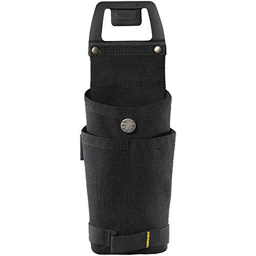 Snickers Workwear 9764 Langwerkzeug Tasche, schwarz, STD bzw. Einheitsgröße