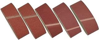 3x24 belt sander belts