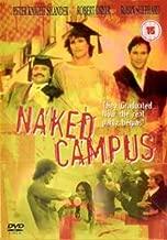 Naked Campus Region 2