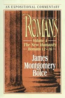 romanos 14 14