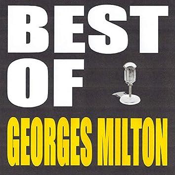Best of Georges Milton