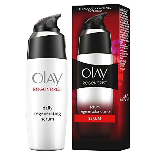 Olay - Regenerist - Sérum regenerador diario - 50 ml