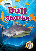 Bull Sharks (Blastoff Readers, Shark Frenzy, Level 3)