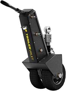 Best trailer valet xl trailer dolly Reviews