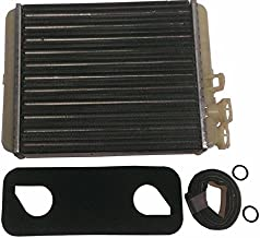 Volvo Heater Core XC70 01-08 S60 XC90 V70 S80 9171503 New Made in Europe