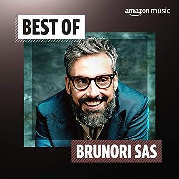 Best of Brunori Sas