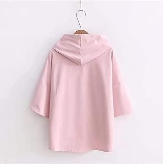 Best knight hoodie ebay Reviews