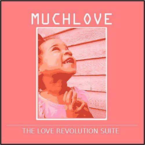 Muchlove