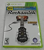 Rocksmith Best Buy Exclusive Edition