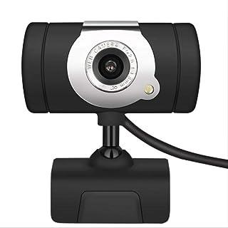 HD Webcam USB Webcam HD Web Camera Built-in Microphone 1280 720 USB Web Cam HD Video conferencing Online Course USB Plug a...