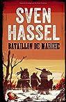 Bataillon de Marche: Edition Française par Hassel