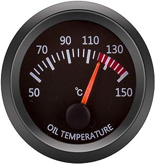 Suchergebnis Auf Für öltemperaturanzeige Auto Motorrad