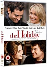 The Holiday [2006]