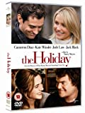 The Holiday [Import anglais]