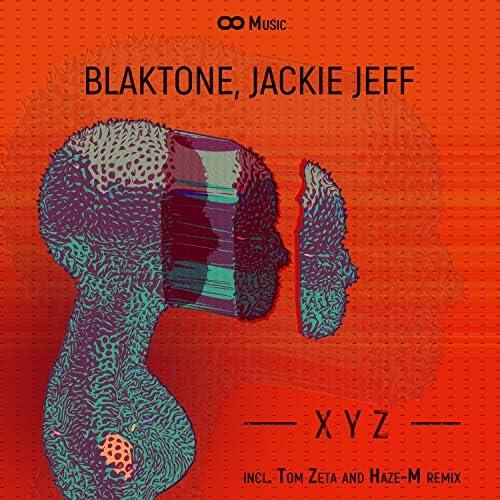 Jackie Jeff & blaktone