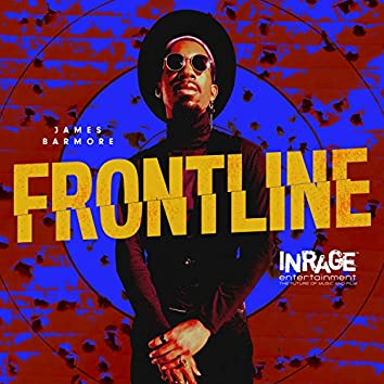 Frontline (feat. The Royal Quart)