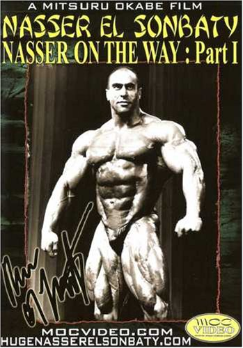Nasser on the All items in the store Way: Sombaty Price reduction Bodybuilding el with