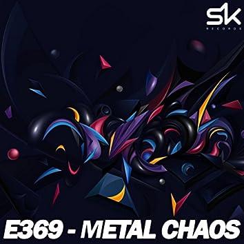 Metal Chaos