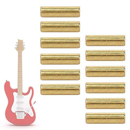 Humbucker Set Reemplazo de pastilla de guitarra eléctrica para entusiastas de la...