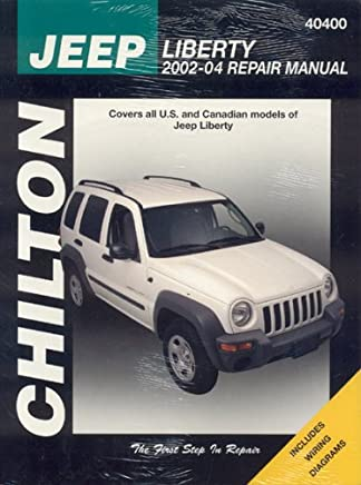 04 jeep liberty wiring diagram amazon com 2004 jeep wiring diagrams books  amazon com 2004 jeep wiring diagrams