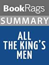 Best all the king's men study guide Reviews