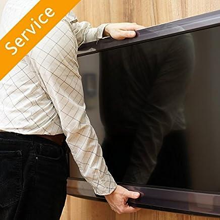 TV Disposal - CRT - 33